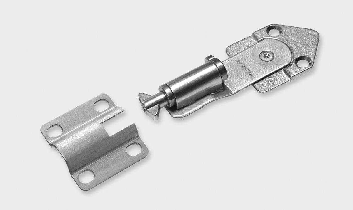 Perin SpA - Ferramenta e accessori per Mobili dal 1955
