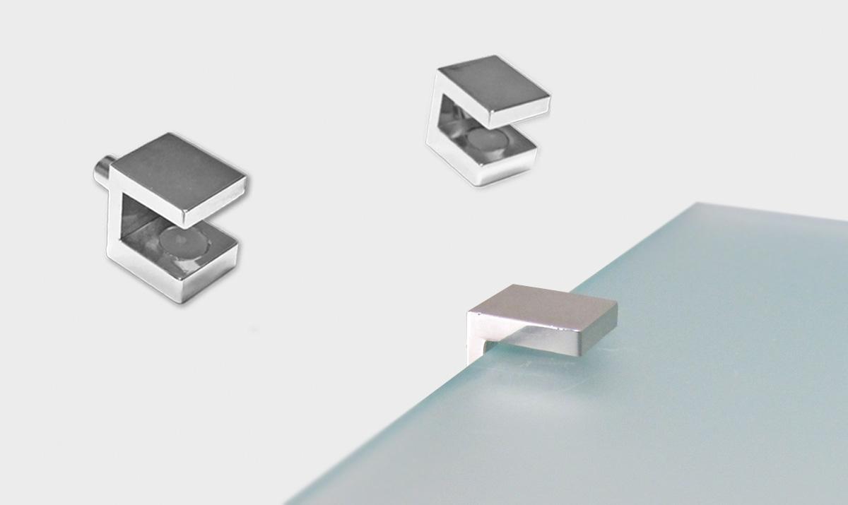 Perin spa accessori per mobili azienda italiana for Accessori per mobili