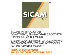 SICAM 2017